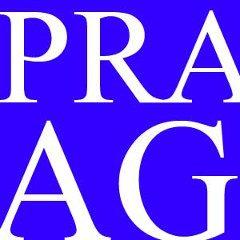 Praag-uitgewery